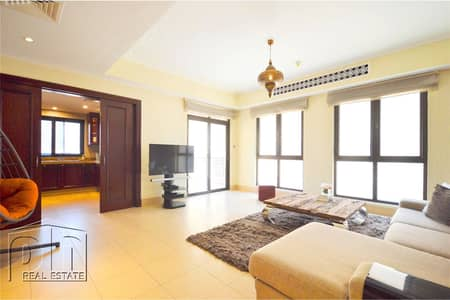 1 Bedroom Flat for Rent in Old Town, Dubai - Spectacular Apartment | Exclusive | Great Price