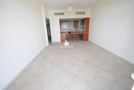 2 Bedroom Flat for Rent in Motor City, Dubai - THE LARGEST 2BR | Kitchen Appliances | FREE MAINTENANCE