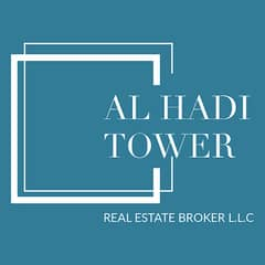 AL HADI TOWER REAL ESTATE BROKER L. L. C