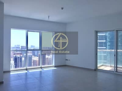Outstanding 1BR Apartment - Partial Sea View !