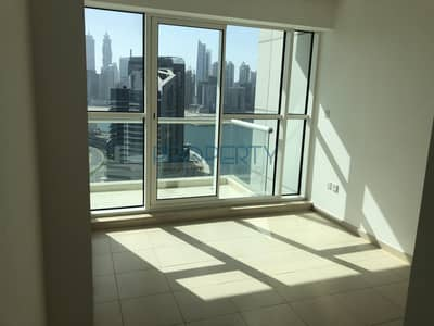 2 Bedroom Apartment for Rent in Business Bay, Dubai - Canal view| Spacious|Amazing deal