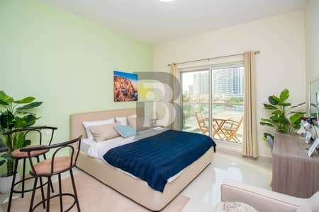 Brand new | 2 Bed | Sport City
