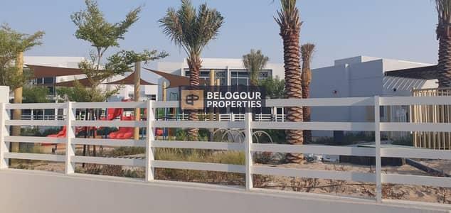 4 Bedroom Villa for Rent in Mudon, Dubai - 4+maids /Semi Detached /Near to Pool and Park /Arabella2/Mudon/125k