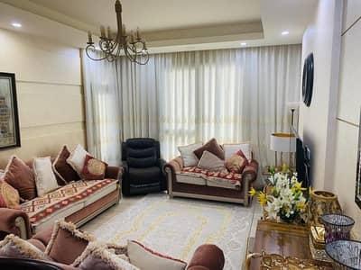 2 Bedroom Flat for Sale in Jumeirah Village Circle (JVC), Dubai - High ROI I Prime Location-High End Luxury Design