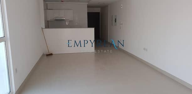 Studio for Rent in Al Quoz, Dubai - Huge Size Studio | Ready to Move | Multiple Cheques