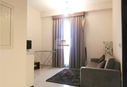 2 Bedroom Apartment for Rent in Jumeirah Village Circle (JVC), Dubai - PAY 12CHQS - CHILLER FREE | FULLY FURNISHED2BR