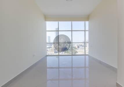فلیٹ 1 غرفة نوم للايجار في قرية جميرا الدائرية، دبي - Fully Panoramic View | Nice layout | All Amenities