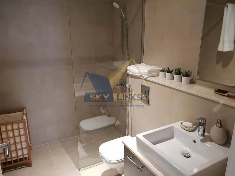 24 4  Bedroom Plus Maid Room Villa - with Free service charge for lifetime