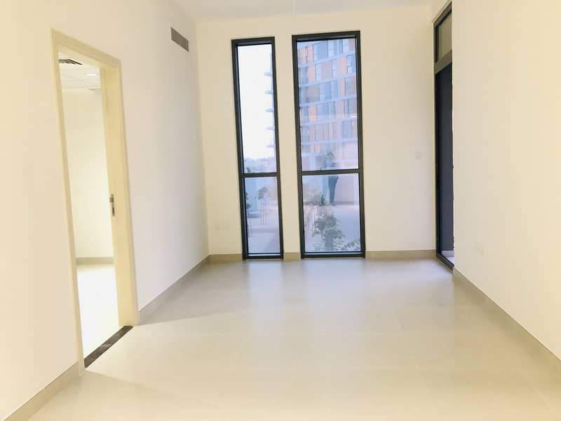 Brand New|Large & spacious|One Bed|Afnan 3
