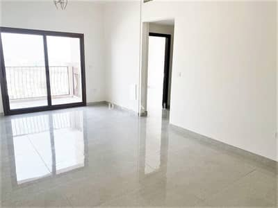 1BR+Study   2 Months Free   NO Commission   Brand New