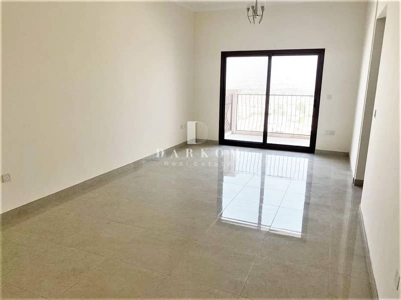 2 1BR+Study   2 Months Free   NO Commission   Brand New