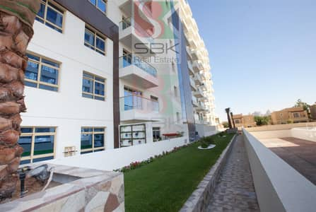 1 Bedroom Flat for Rent in Dubai Silicon Oasis, Dubai - Spacious Luxury 1 Bedroom for Rent In Silicon Oasis