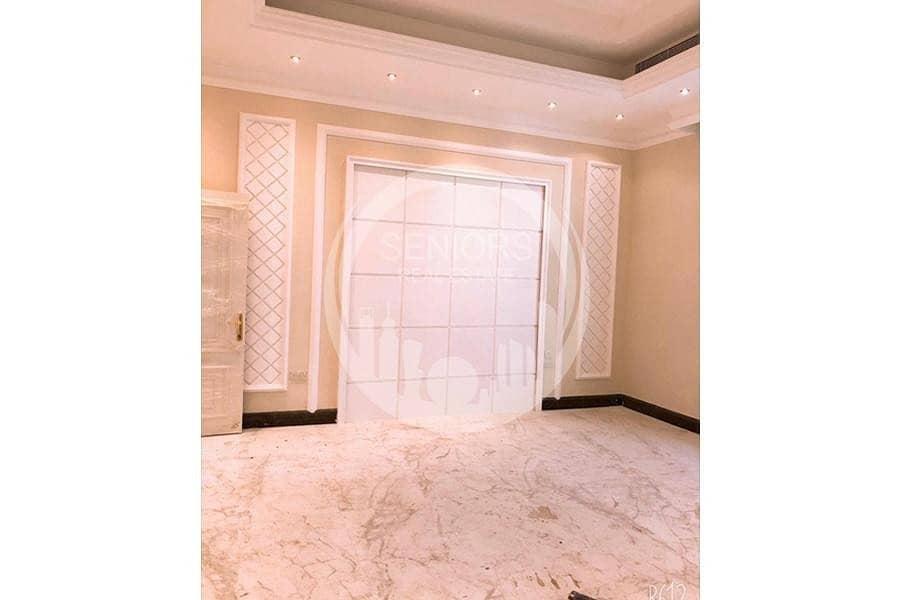 2 VVIP Corner 14BR villa built w/ elegance