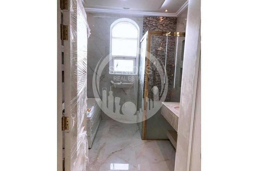 10 VVIP Corner 14BR villa built w/ elegance