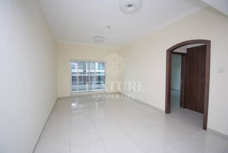 شقة 1 غرفة نوم للايجار في الخليج التجاري، دبي - One Month Free Best Deal Best Location