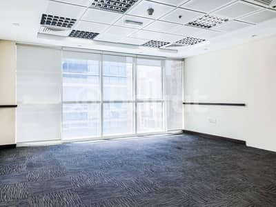 Office for Rent in Mohammed Bin Zayed City, Abu Dhabi - Amazing office space for Rent with perfect view