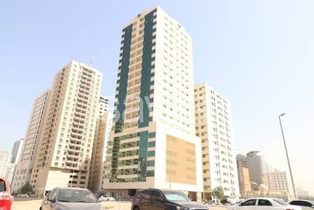 2 Bedroom Apartment for Rent in Al Nahda, Sharjah - Brand new   1Month Free   Parking Free