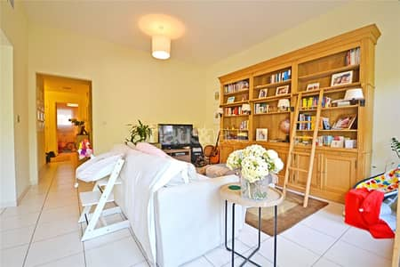 Excellent Condition | Great Location | Available