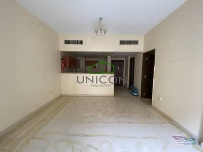 1 Bedroom Flat for Sale in International City, Dubai - Amazing 1bhk - Best Deal-Family building