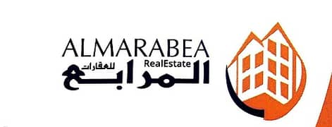 Al Marabiee Real Estate