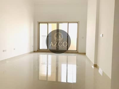 Studio for Rent in Dubai Sports City, Dubai - BRAND NEW&LUXURIOUS|BEAUTIFUL&CLASSY|GRAB KEYS