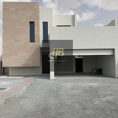 4 Bedroom Villa for Sale in Al Tai, Sharjah - New home| New Community| 0% charges for life