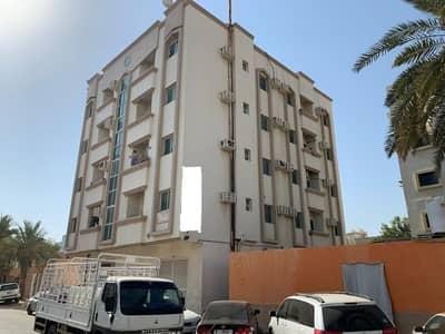 1 Bedroom Apartment for Rent in Al Nuaimiya, Ajman - One Bedroom Apartment for Rent Al Nuaimia