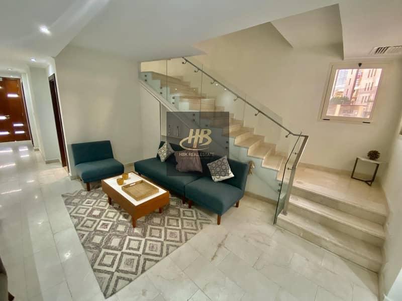 2 No Commission I Luxury Villa I Brand New