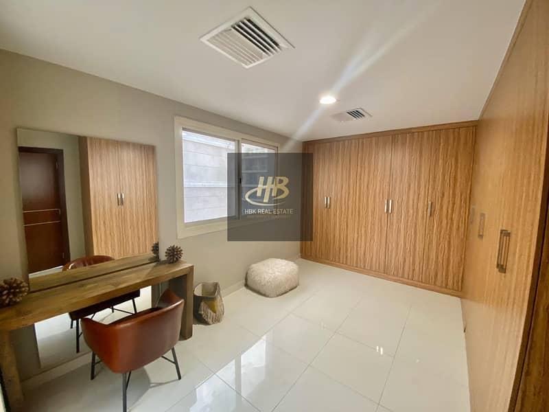 11 No Commission I Luxury Villa I Brand New