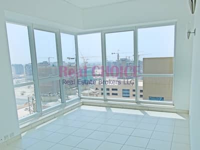 3 Bedroom Flat for Rent in Sheikh Zayed Road, Dubai - Well-kept Apartment in Sheikh Zayed Road
