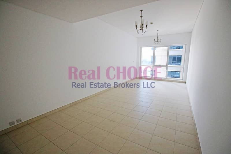 Best Offer in a Prime Location Spacious 2BR