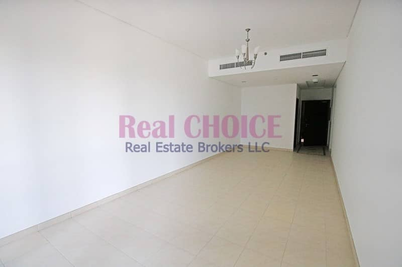 2 Best Offer in a Prime Location Spacious 2BR
