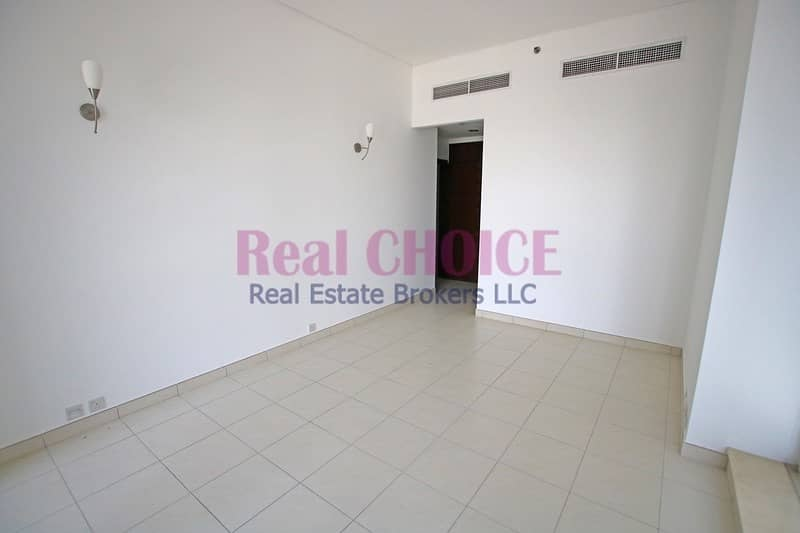 10 Best Offer in a Prime Location Spacious 2BR