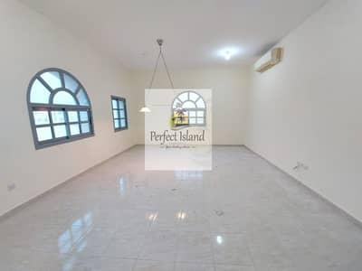 فیلا 4 غرف نوم للايجار في مدينة شخبوط (مدينة خليفة ب)، أبوظبي - Fabulous Villa | Prime location nearby services