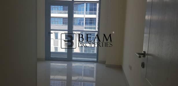 3 Bedroom Flat for Rent in Dubai Marina, Dubai - Bright |Fully furnished 3 BR|Marina view