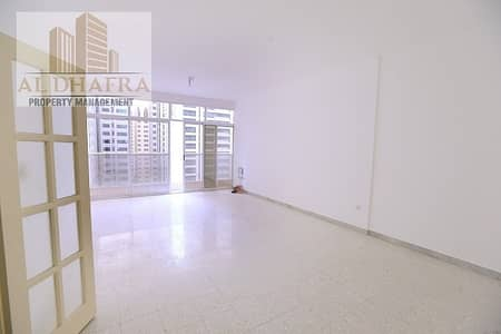 2 Bedroom Flat for Rent in Al Zahiyah, Abu Dhabi - Available Soon | 2BR+M Near AUH Mall