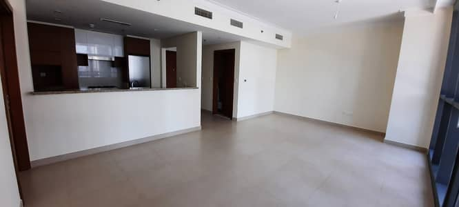 1 Bedroom Apartment for Rent in The Lagoons, Dubai - One Bedroom Spacious At Creek