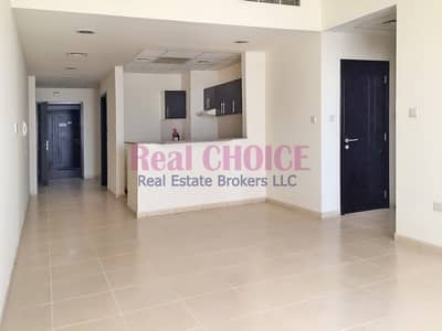Affordable 2BR|Ready to move in|Payable in 4 Chqsn