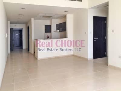 شقة 2 غرفة نوم للايجار في ليوان، دبي - Affordable 2BR|Ready to move in|Payable in 4 Chqsn