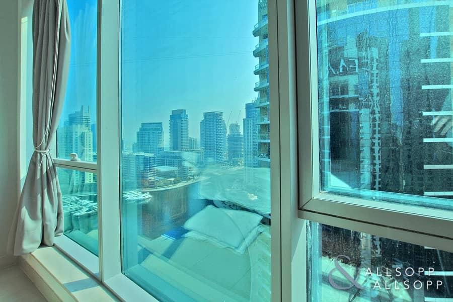 10 1 Bedroom | Best Latout | Panoramic Views