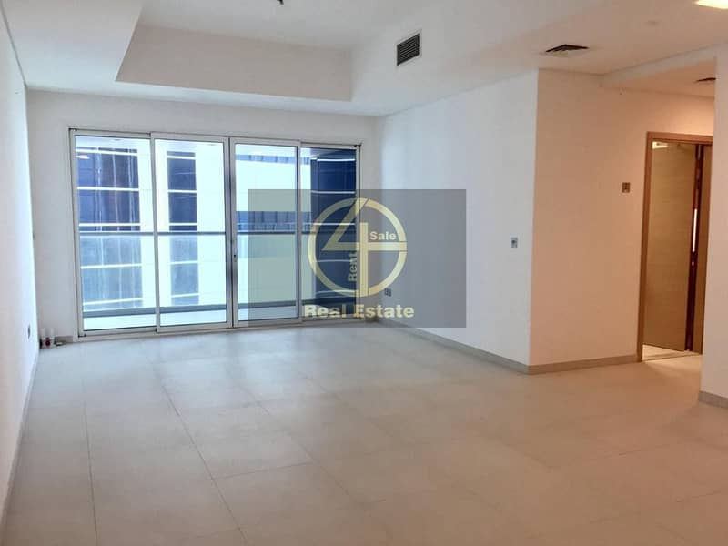 2 Water View - Awesome 2BR Apartment + Maid's