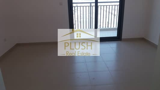 3 Bedroom Apartment for Sale in Town Square, Dubai - Exclusive Ready Apartment for sale- Best Price- Grab It Soon