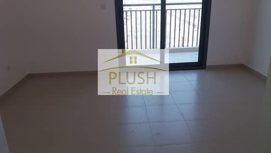 شقة 3 غرف نوم للبيع في تاون سكوير، دبي - Exclusive Ready Apartment for sale- Best Price- Grab It Soon