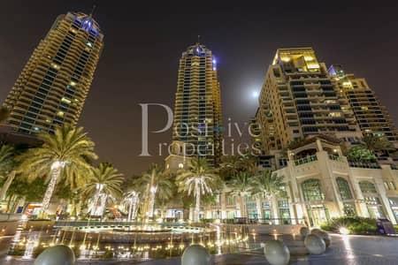2 Bedroom Apartment for Rent in Dubai Marina, Dubai - Best price | Spacious Apartment | Chiller Free