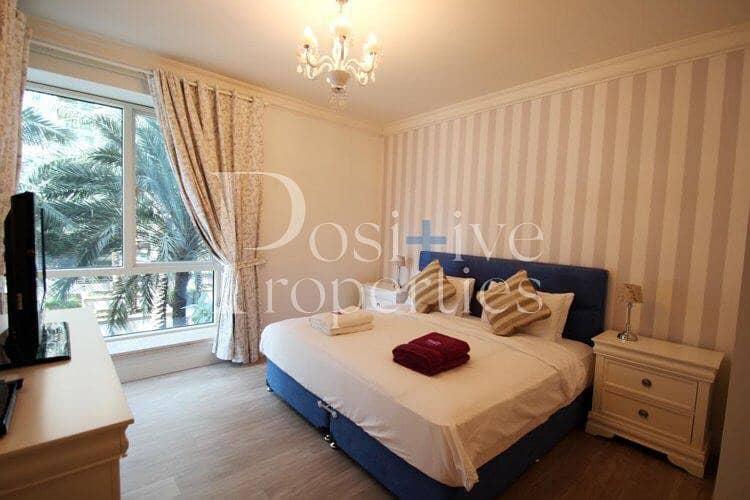 9 Best price | Spacious Apartment | Chiller Free