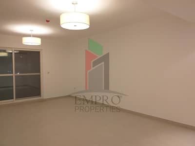 2 Bedroom Apartment for Sale in Al Quoz, Dubai - SPACIOUS 2 BHK | Investors Deal | Quiet Community.