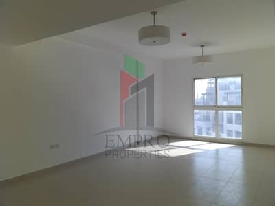 1 Bedroom Apartment for Rent in Al Quoz, Dubai - Spacious Beautiful Apartment. Quiet Community.