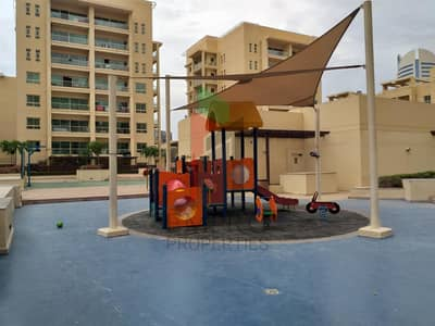 1 Bedroom Flat for Rent in The Greens, Dubai - Spacious One Bedroom Apartment | Recently Renovated.