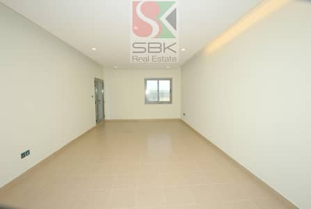 فلیٹ 1 غرفة نوم للايجار في دبي مارينا، دبي - High Quality 1BHK | Closed Kitchen  | Maintenance Free