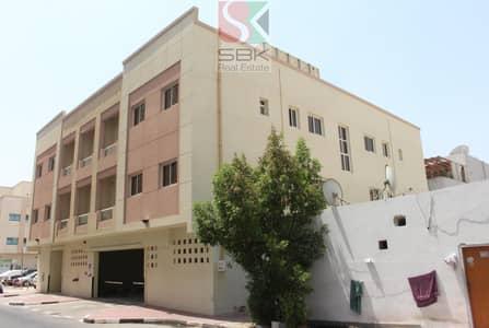 شقة 4 غرف نوم للايجار في ديرة، دبي - 4 bed room available in for staff accommodation